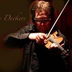 Jan Deckers