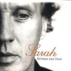 Herman van Veen Sarah