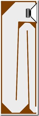 transmissielijn