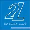 2L The Nordic Sound