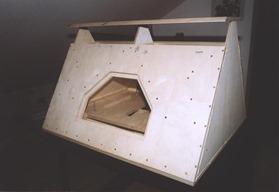 402-box-1_jpeg