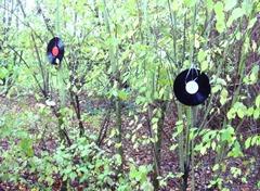 AAA dag Krefeld 2013 natuurlijke platenwas