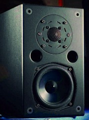 Acoustic Energy AE1 Classic (2)