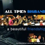 All Times Bigband–A Beautiful Friendship
