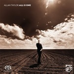 Allan Taylor – All Is One