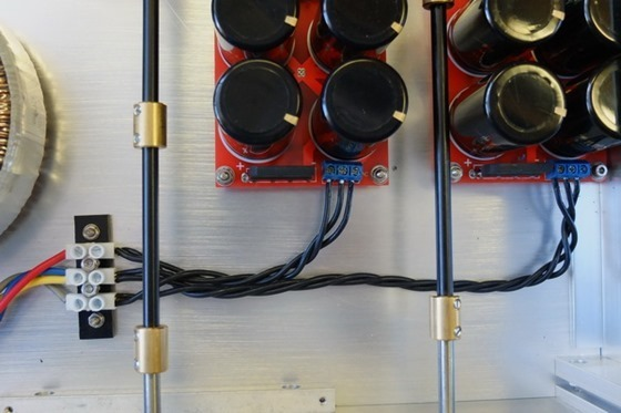Audio-Creative-3886-integrated-verst[35]