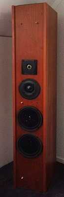 Audio Creative Cheap High End (1)