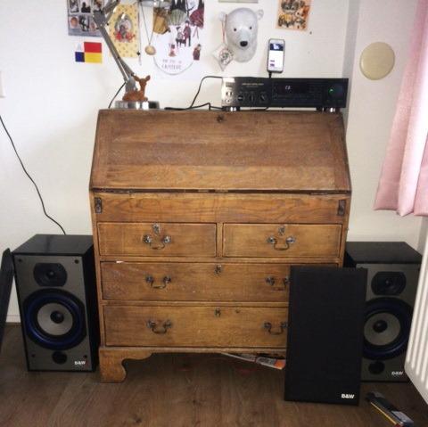Audio Creative Cheap High End (3)