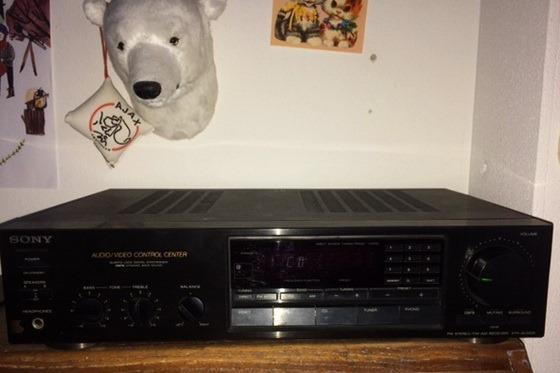 Audio Creative Cheap High End (4)