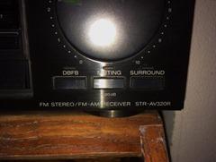 Audio Creative Cheap High End (5)