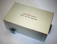 Audio Creative DDDAC1794 Magic Power (5)