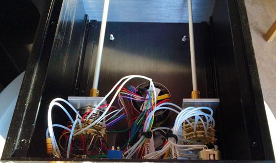 Audio Creative - Jan's DIY TVC foto 11