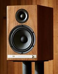 Audioengine HD6 (2)
