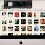 Audirvana muziekplayer voor de Mac pc
