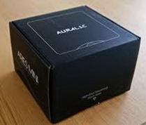 Auralic Aries Mini (1)
