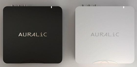 Auralic Aries Mini (7)