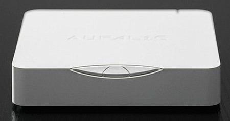 Auralic Aries Mini10)