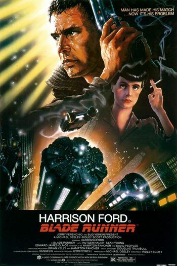 Blade Runner (8)