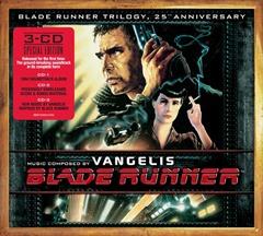 Blade Runner hoes