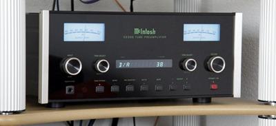 C2300_in_audiorek