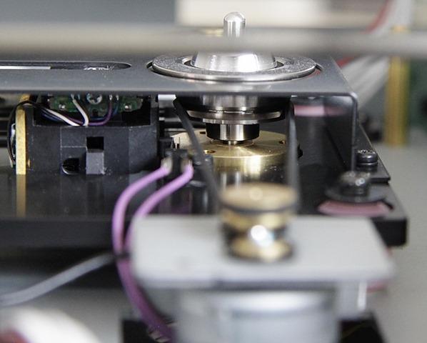 CEC TL03 aandrijfmotor (2)