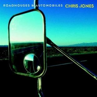 Chris-Jones-Roadhouses-&-Automobiles