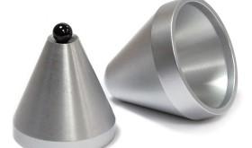 Cold Ray Resonantie en Vibratie controllers/ ontkoppelaars