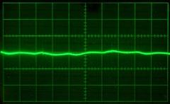 Condensatoren gemeten afb-4 Panasonic MKP