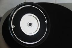 Consonance Record Cleaning Machine puck