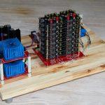 DDDAC 1794 NOS DIY DAC (deel 4)