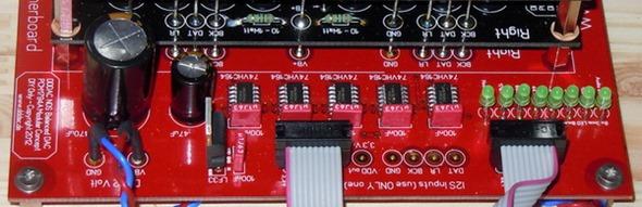 DDDAC 1794 detail moederboard (2)