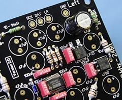 DDDAC 1794 elco's solderen (1)
