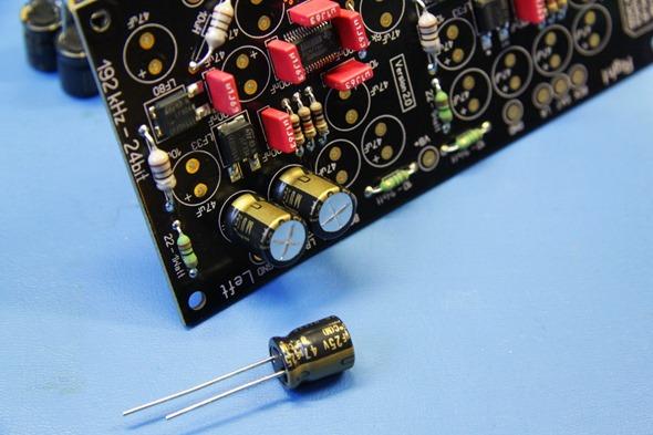 DDDAC 1794 elco's solderen (2)