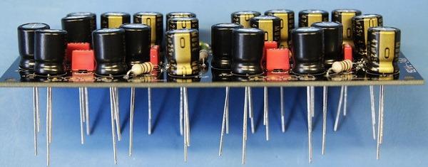 DDDAC 1794 elco's solderen (3)