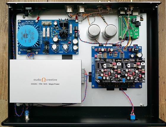 DDDAC 1794 met BerryStreamer (2)