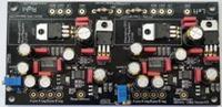 DDDAC1794 DAC PCB