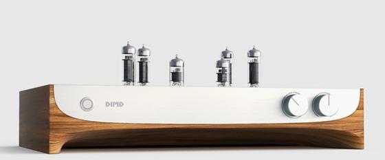 DIMD PP10 versterker front (3)