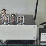 Marantz 7C phono  kloon