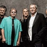 Deep Purple Live in Zwolle