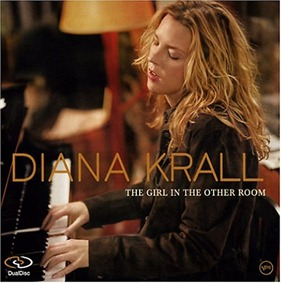 Diana-Krall-Diana-Krall--The-Girl-In-the-Other-Room