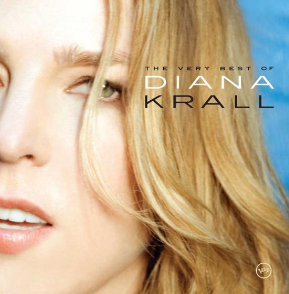 Diana-Krall-very-best.png