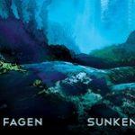 Donald Fagen–Sunken Condos