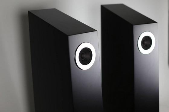 Finalé Audio Vivace Mini (2)