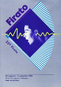 Firatoposter 1988