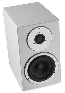 Gato FM-8 (1)
