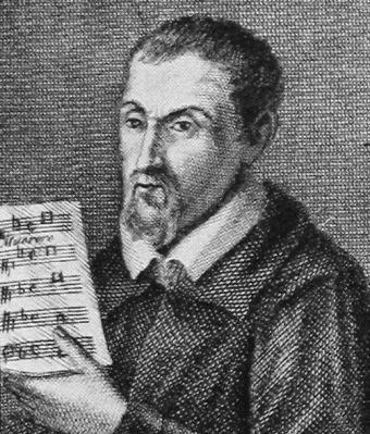 Gregorio Alelegri 2