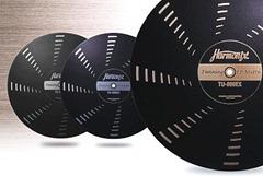 Harmonix TU800EX record mat