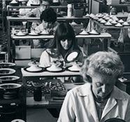 History--1966--Electronics-Ltd