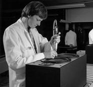 History--1968--Domestic_Monitors