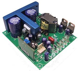 Hypex UcD400ST